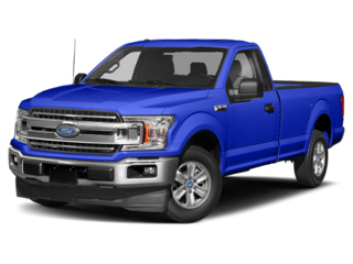All American Ford of Paramus | Ford Dealership in Paramus, NJ